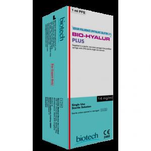 Biohyalur