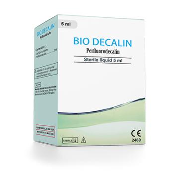 Dekalina Bio Decalin