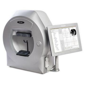 Perymetr (polomierz) komputerowy AP-300