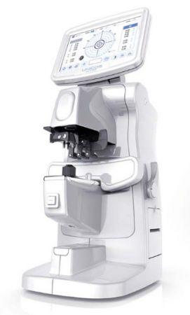 Dioptromierz komputerowy UNICOS ULM-900