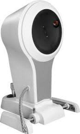 Analizator przedniego odcinka oka Scansys