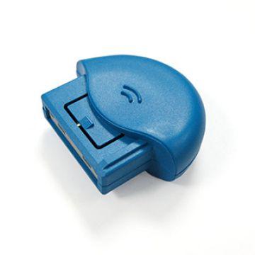 Akumulator POWERCELL do Tono-Pen AVIA